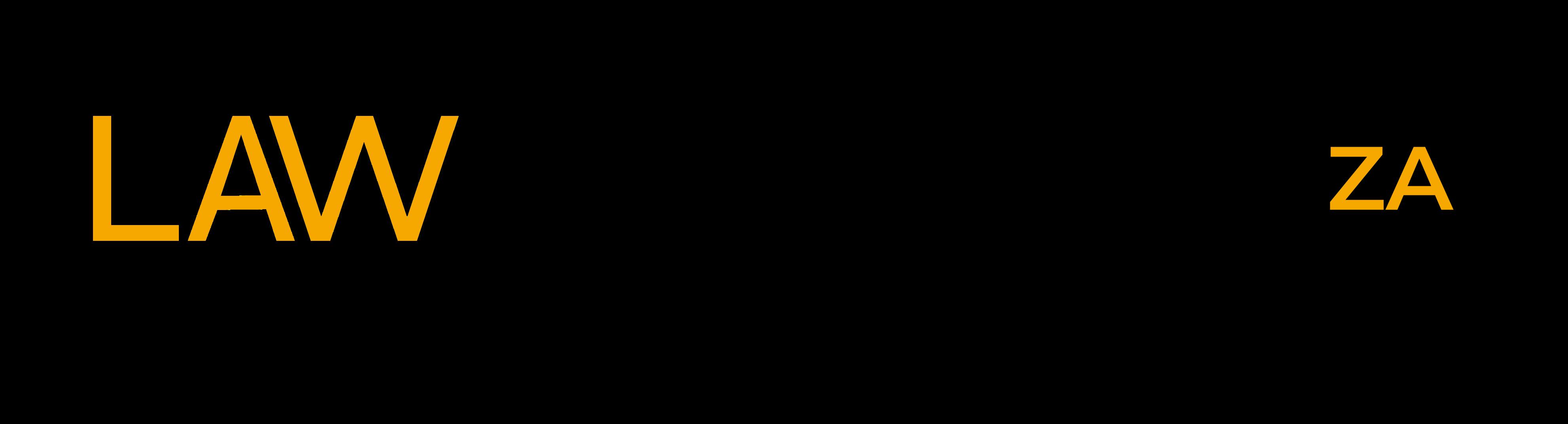 LawPracticeZA