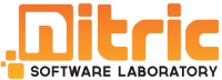Nitric Software Laboratory